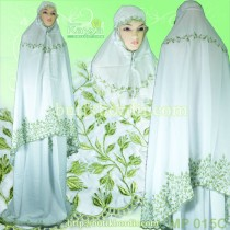 mp-015C-mukena-bordir-cinta-fitri-warna-560