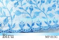 mp-015C-warna-biru
