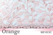 mp-015C-warna-orange