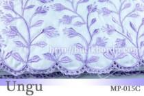 mp-015C-warna-ungu