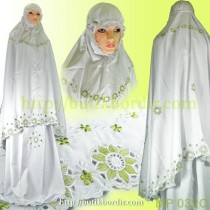 mp-032C-mukena-bordir-daisy-warna-r-560