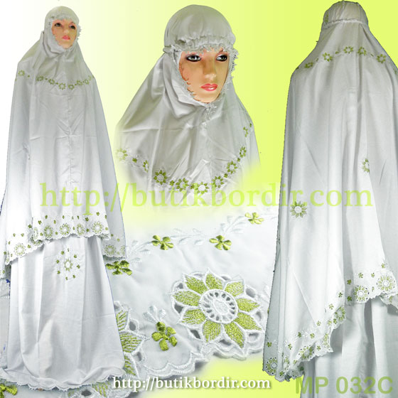 mp-032C-mukena-bordir-daisy-warna-r