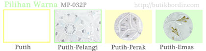 mp-032p-pilihan-warna