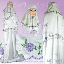 mp-040T-mukena-bordir-anyelir-3-warna-rr-560