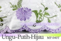 mp-040T-warna-ungu-hijau
