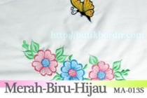 bb-ma-013S-warna-MBH2