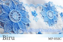 mp-032C-warna-Biru