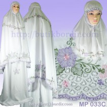 mp-033p-mukena-bordir-gardenia-3-warna-560