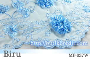 mp-037W-warna-Biru
