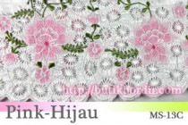ms-013C-warna-pink-hijau