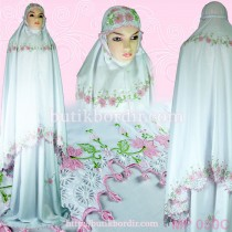 mp050C-mukena-bordir-cantik-camelia-warna