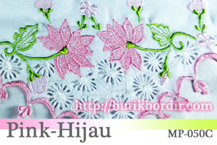 mp-050C-warna-pink-hijau