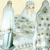 mp-051C-mukena-bordir-cantik-seruni-warna