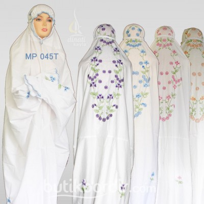 mp045T-mukena-bordir-terusan-Hanifa-4-warna