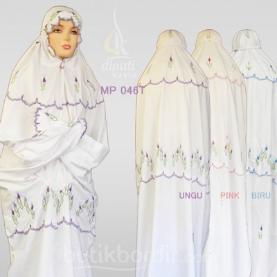mp046T-mukena-bordir-terusan-laila-3warna