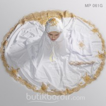 mp061G-mukena-bordir-cantik-zaskia-gold-2-560