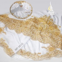 mp061G-mukena-bordir-cantik-zaskia-gold-detail-560