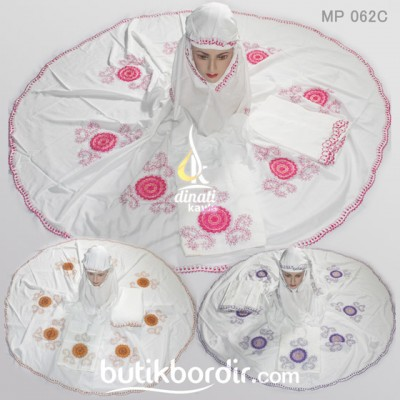 mp062C-mukena-bordir-cantik-gayatri-3-warna-560.2