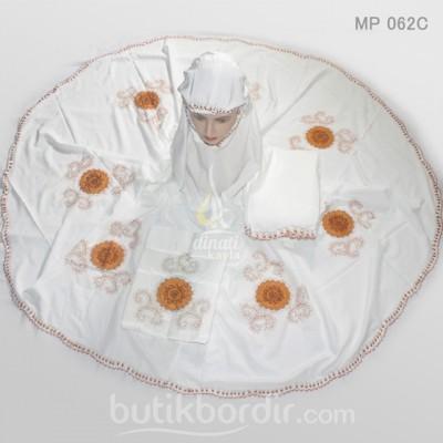 mp062C-mukena-bordir-cantik-gayatri-coklat-560