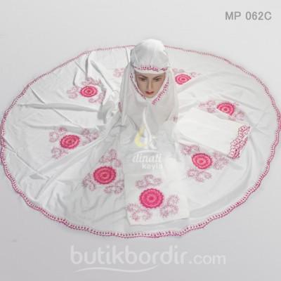mp062C-mukena-bordir-cantik-gayatri-pink-560