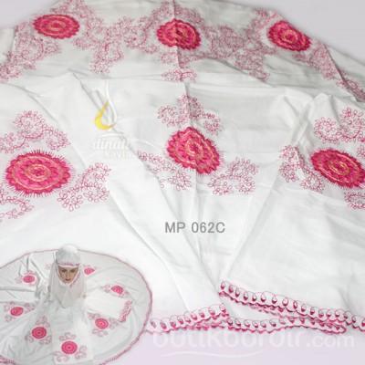 mp062C-mukena-bordir-cantik-gayatri-pink-detail-560