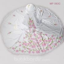 mp062C-mukena-bordir-cantik-kirana-pink-560