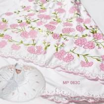mp062C-mukena-bordir-cantik-kirana-pink-detail-560