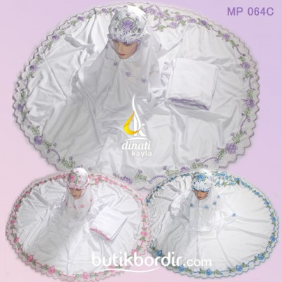 mp064C-mukena-bordir-cantik-saviora-3-warna-560
