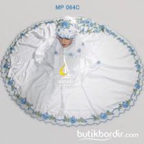 mp064C-mukena-bordir-cantik-saviora-biru-a-560