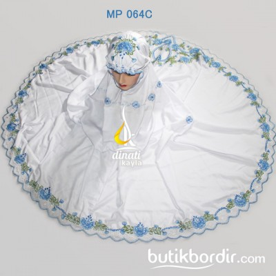 mp064C-mukena-bordir-cantik-saviora-biru-a-560