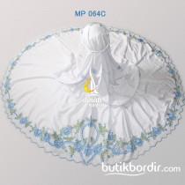 mp064C-mukena-bordir-cantik-saviora-biru-b-560