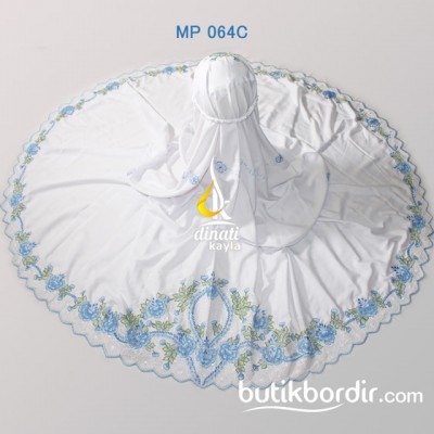 mp064C-mukena-bordir-cantik-saviora-biru-b-560