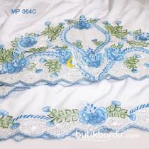 mp064C-mukena-bordir-cantik-saviora-biru-c-560