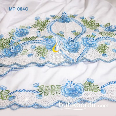 mp064C-mukena-bordir-cantik-saviora-biru-c-560