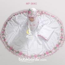 mp064C-mukena-bordir-cantik-saviora-pink-a-560