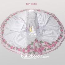 mp064C-mukena-bordir-cantik-saviora-pink-b-560
