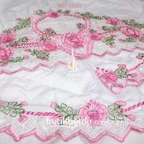 mp064C-mukena-bordir-cantik-saviora-pink-c-560