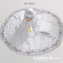 mp064C-mukena-bordir-cantik-saviora-ungu-a-560