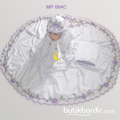 mp064C-mukena-bordir-cantik-saviora-ungu-a-560
