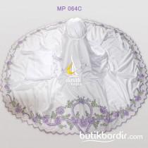mp064C-mukena-bordir-cantik-saviora-ungu-b-560