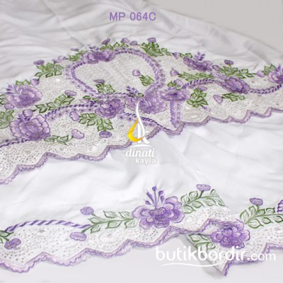 mp064C-mukena-bordir-cantik-saviora-ungu-c-560