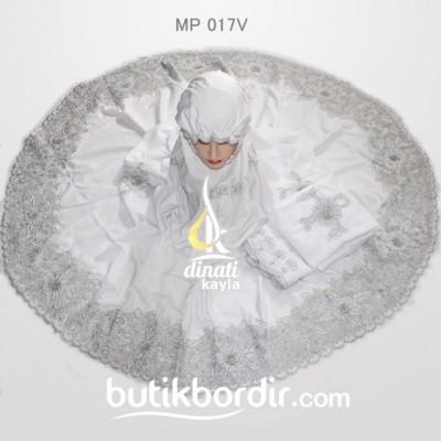 mp017V-mukena-bordir-mawar-silver-al-gani-560