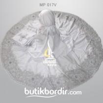 mp017V-mukena-bordir-mawar-silver-al-gani-560-detail1