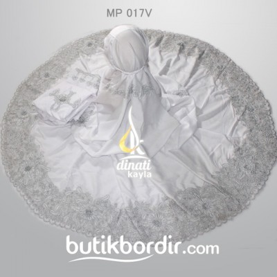 mp017V-mukena-bordir-mawar-silver-al-gani-560-detail1