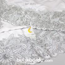 mp017V-mukena-bordir-mawar-silver-al-gani-560-detail2