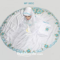 mp065C-mukena-bordir-cantik-shareena-biru-a-560