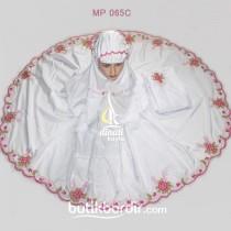 mp065C-mukena-bordir-cantik-shareena-pink-a-560
