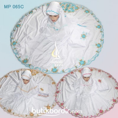 mp065C-mukena-bordir-cantik-shareena-warna-560