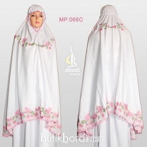 MP-066C-mukena-bordir-cantik-nafisa-pink