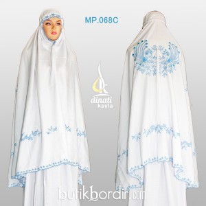 MP-068C-mukena-bordir-merak-biru